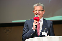 Handelskongress_003.jpg