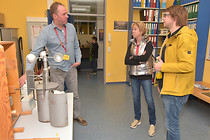 TechZentrum_Attnang0109.JPG