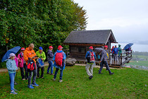 orf_wanderung_attersee_0003.jpg