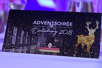 advent_soiree_0001.jpg