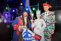 Piratenball_2019_01.JPG