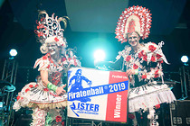 Piratenball_2019_02.JPG