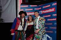 Piratenball_2019_14.JPG