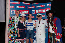 Piratenball_2019_20.JPG