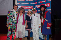 Piratenball_2019_22.JPG