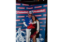 Piratenball_2019_25.JPG