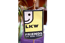 7. LKW Friends on the Road Turnier