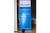 money-und-co027.jpg
