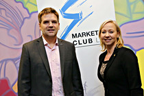 marketingclub010.JPG