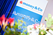money-co_003.jpg