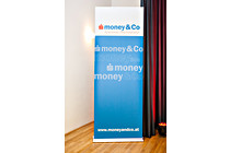 money-co_013.jpg