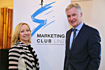 marketingclub001.JPG